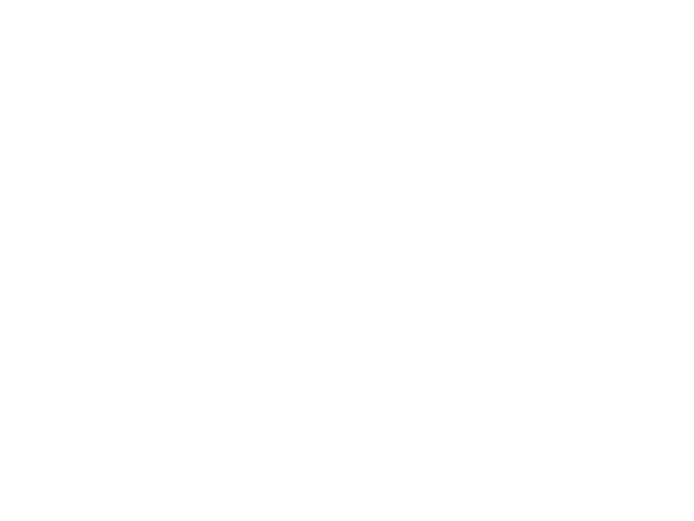 Okomesan_white