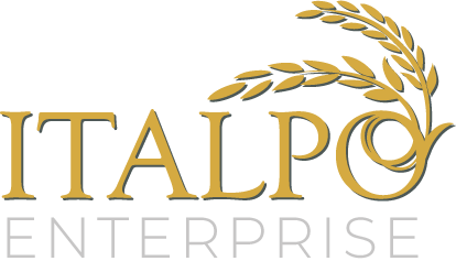 Italpo Enterprise s.r.l.