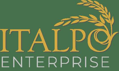 Italpo Enterprise s.r.l.